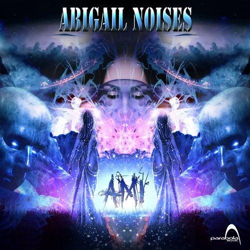 Ami               Original Mix