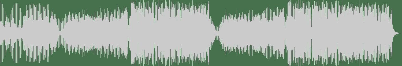Sidney Samson, Tujamo - Riverside (Reloaded) (Extended Mix) [SPINNIN' RECORDS] Waveform