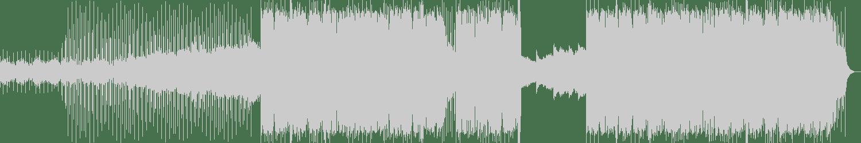 Joakuim - Pale Ale Citizens (Original Mix) [Intrigue Music] Waveform