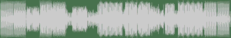 Crew 7, Raheema - Push It (Bootleg Mix) [Vinyl Loop Records] Waveform