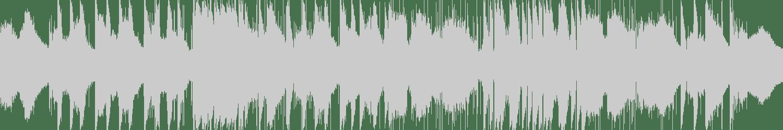 Semantic - Hope (Original Mix) [White Delta Records] Waveform