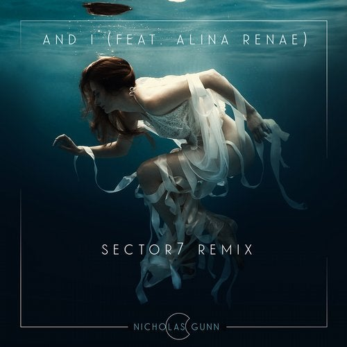 And I - Sector7 Remix