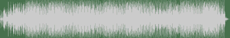 Problem Child - Nasty Up (Original Mix) [Fox Fuse] Waveform