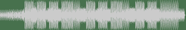 Solardo - Armando's Shake (Original Mix) [VIVa LIMITED] Waveform