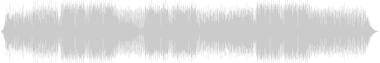 Sandermatt - Believe In Love (Original Mix) [Digital Monument] Waveform