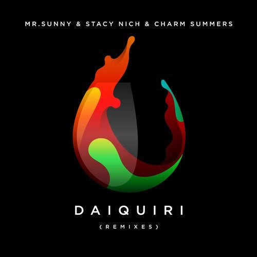 Daiquiri Remixes
