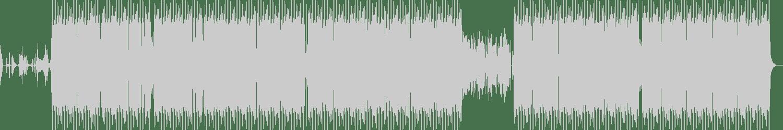 Shred'er - Triple Karmeliet (Original Mix) [Supernova Music] Waveform