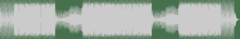 Supersonic Lizards - Shark Pandemic (Original Mix) [Pads & DJs] Waveform