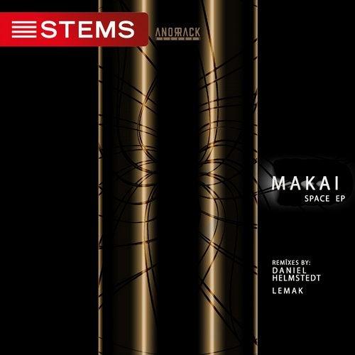 Orbital (Lemak Remix) [STEMS] by Makai on Beatport