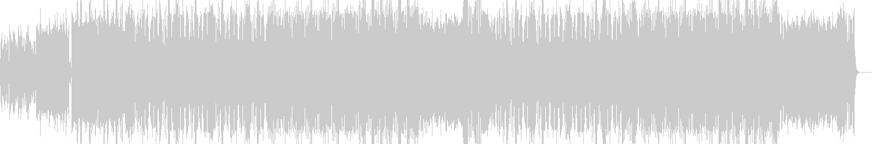 Dub Professors - Rave Skankin (Original Mix) [Soundbully Audio] Waveform