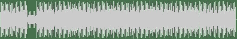Mono.xID - Discharged (Michel Lauriola Remix) [Black Groove Recordings] Waveform