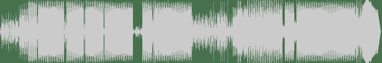 Krumelur - You Decide (Original Mix) [Zenon Records] Waveform