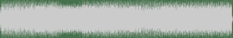 Kike Pravda - Fight or Die (Original Mix) [Dynamic Reflection] Waveform