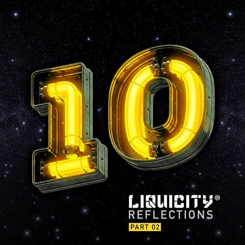 Liquicity Reflections - Part 2