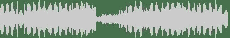 Frankyeffe - Eterea (Original Mix) [Yoshitoshi Recordings] Waveform