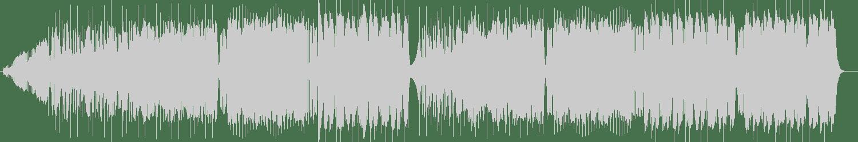Louis The Child, Evalyn - Fire (Original Mix) [Ultra] Waveform