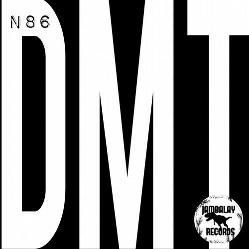 DMT from Jambalay Records on Beatport