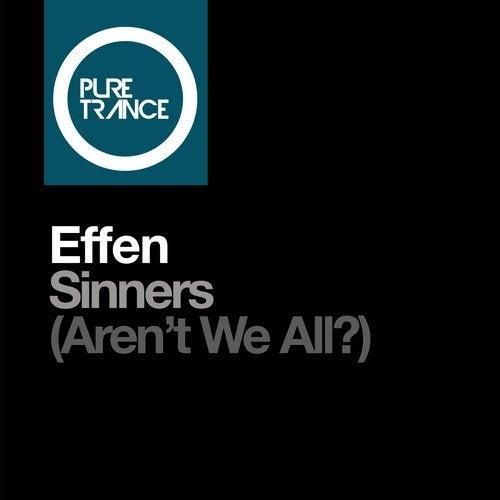 Sinners (Aren't We All?)