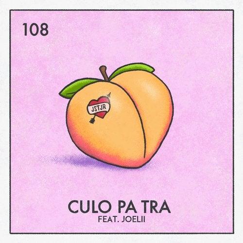 Culo Pa Tra (feat. Joelli)