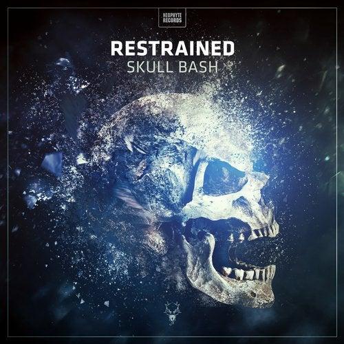 Skull Bash