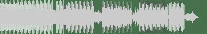 Philip Row, Fabio Agostini - Bishop (DJ Hi-Shock Remix) [Nachtstrom Schallplatten] Waveform