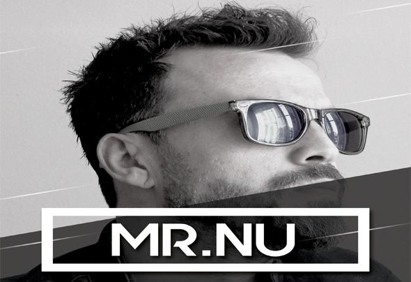 dd4849dc67b Mr.Nu Releases on Beatport