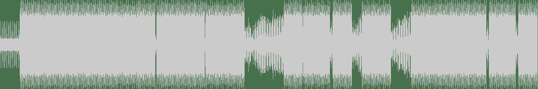 Luca Gaeta - State Variable (Original Mix) [100% Pure] Waveform