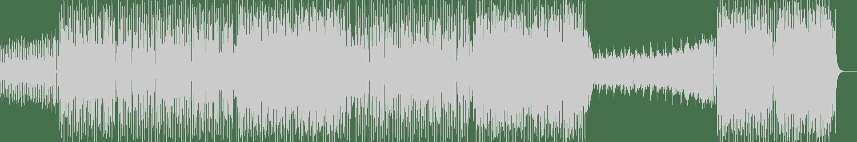 SpekrFreks - Atlantis (Original Mix) [Golden Age Recordings] Waveform