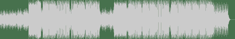 Prolix - Twisted Angel (VIP Mix) [Ganja-Tek] Waveform
