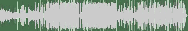 Ember - Smack It Up (Original Mix) [Cool Music Records] Waveform