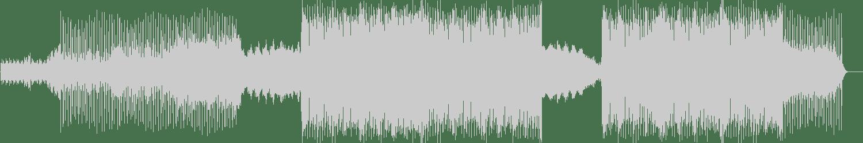 Macca, Loz Contreras - One Touch (Technimatic Remix) [Fokuz Recordings] Waveform