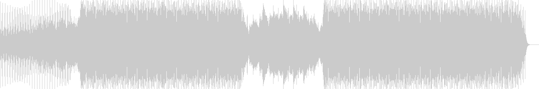 Artificial Intelligence - Waiting For (Original Mix) [Integral Records] Waveform