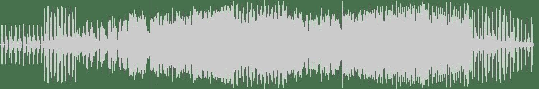 CJ Daft - Seize This Moment (Original Mix) [Big In Ibiza] Waveform