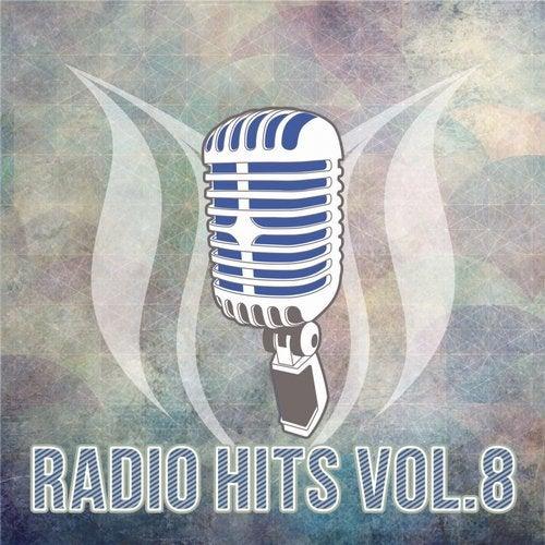 Radio Hits, Vol. 8