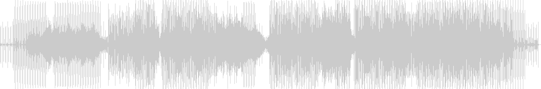 Hugo Massien - Swerve 2 (Original Mix) [E-Beamz] Waveform