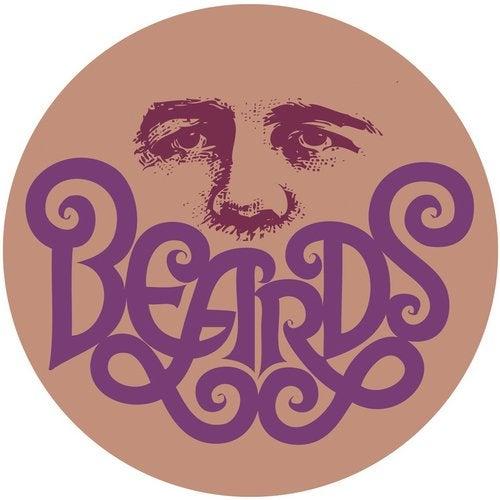 Beards EP