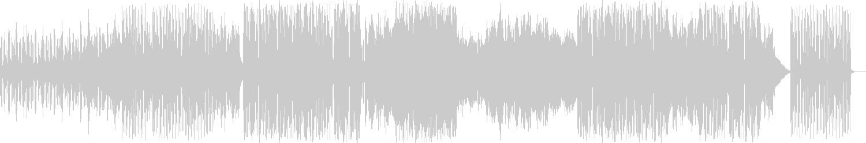 Stan Kolev - Relentless (Original Mix) [Outta Limits] Waveform