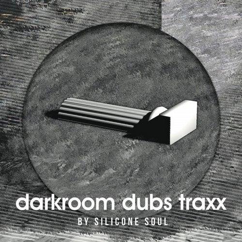 Darkroom Dubs Traxx