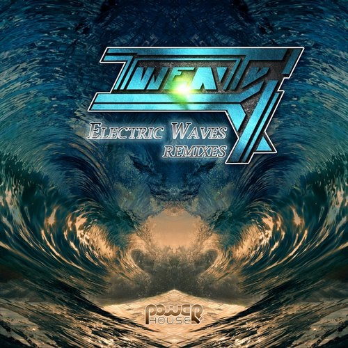 Electric Waves               Original Mix