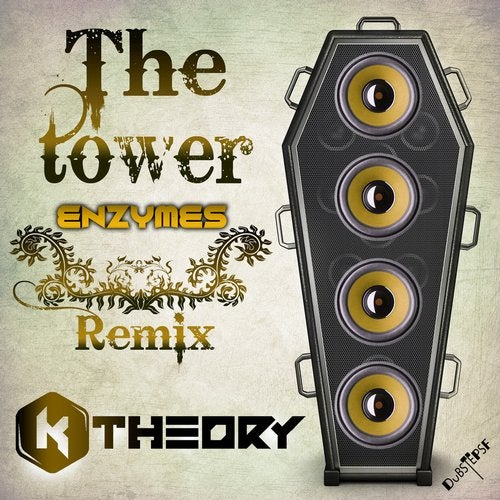 The Tower               Enzymes Glitch Hop Remix
