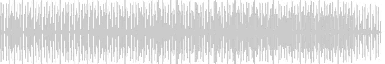 Wallflower - Say You Won't Ever (Larry Heard Club Mix) [Rebirth] Waveform