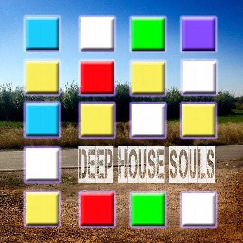 Deep House Souls
