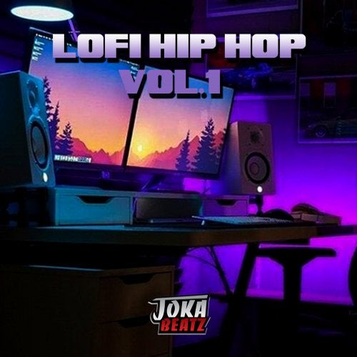 Lo Fi Hip Hop, Vol. 1