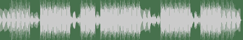 DJ Lion, Markus Klee - Don`t Stop Body Like (Original Mix) [Patent Skillz] Waveform