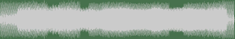Green Velvet - Help Me (Original Mix) [Relief] Waveform