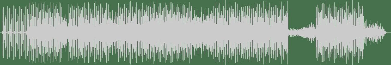 Dean Zepherin - Afro Machine (Original Mix) [Tribe Records] Waveform