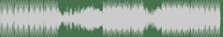 Paul Gardner, Hugh Gunnell - Come Get My Lovin' feat. Marcella Woods (Mish Mash Mix) [Milk & Sugar] Waveform