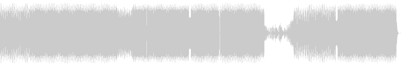 Pipe Pineda, Blade Beat - Cosmic travel (Original Mix) [Hexagons Underground] Waveform