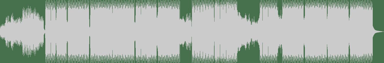 Middle Mode, Relativ - Divination (Daniel Lesden Remix) [Digital Om] Waveform