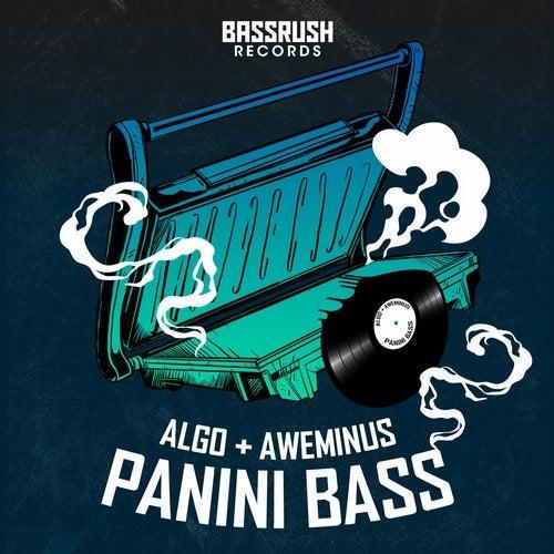 Panini Bass